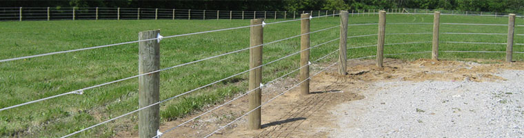 Jintan Kaijian Fencing Products Co Ltd Poly Coated