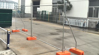 Jintan Kaijian Fencing Products Co Ltd Other Use